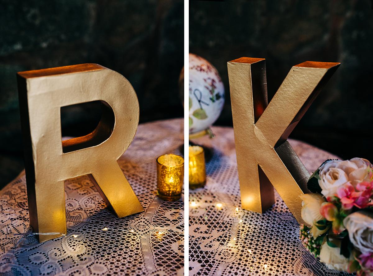 kristine_robert_wedding108.jpg