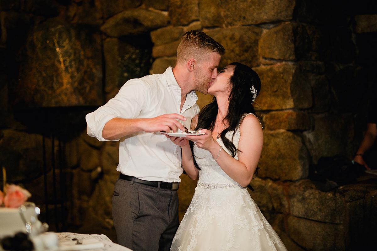 kristine_robert_wedding110.jpg