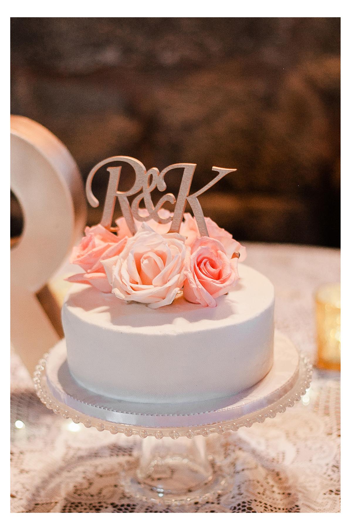 kristine_robert_wedding109.jpg