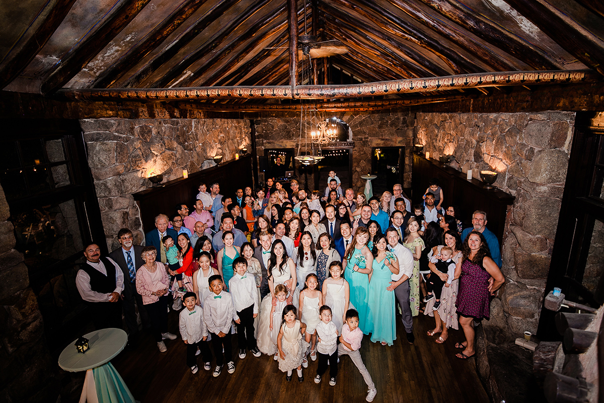 kristine_robert_wedding111a.jpg