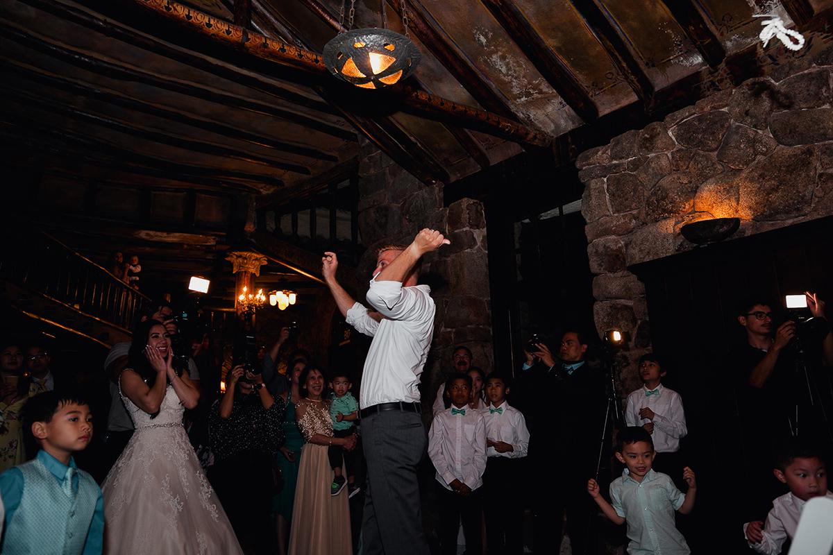 kristine_robert_wedding115.jpg