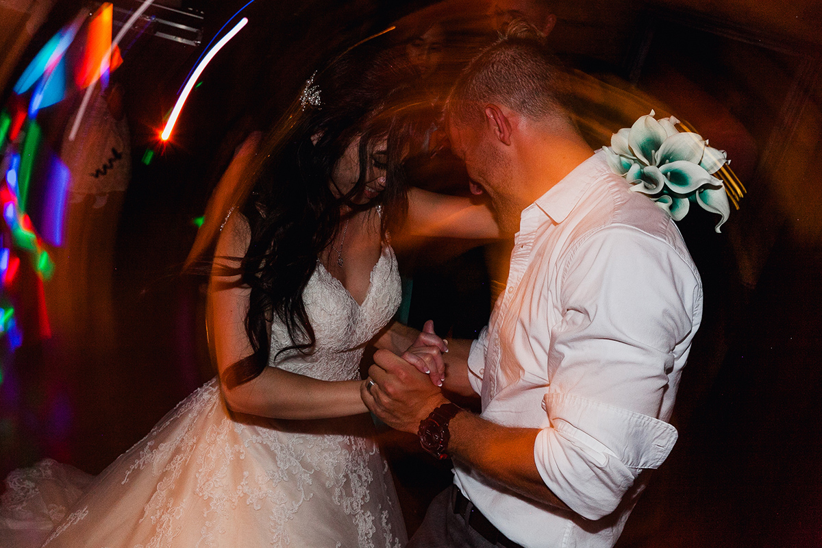 kristine_robert_wedding118.jpg
