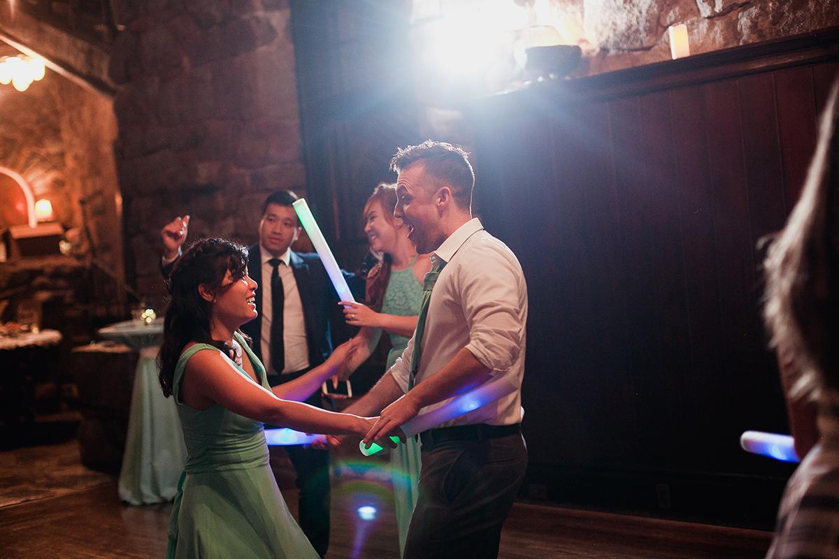 kristine_robert_wedding119.jpg