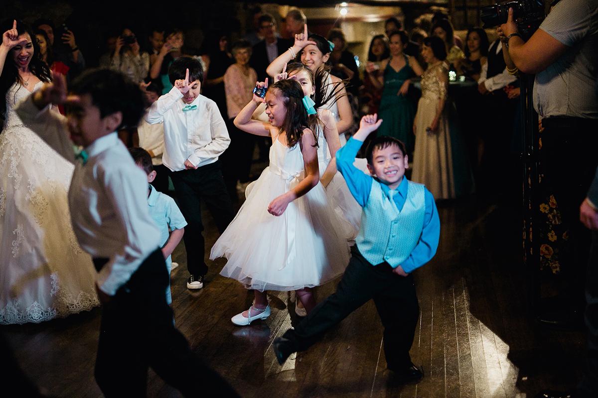 kristine_robert_wedding120.jpg