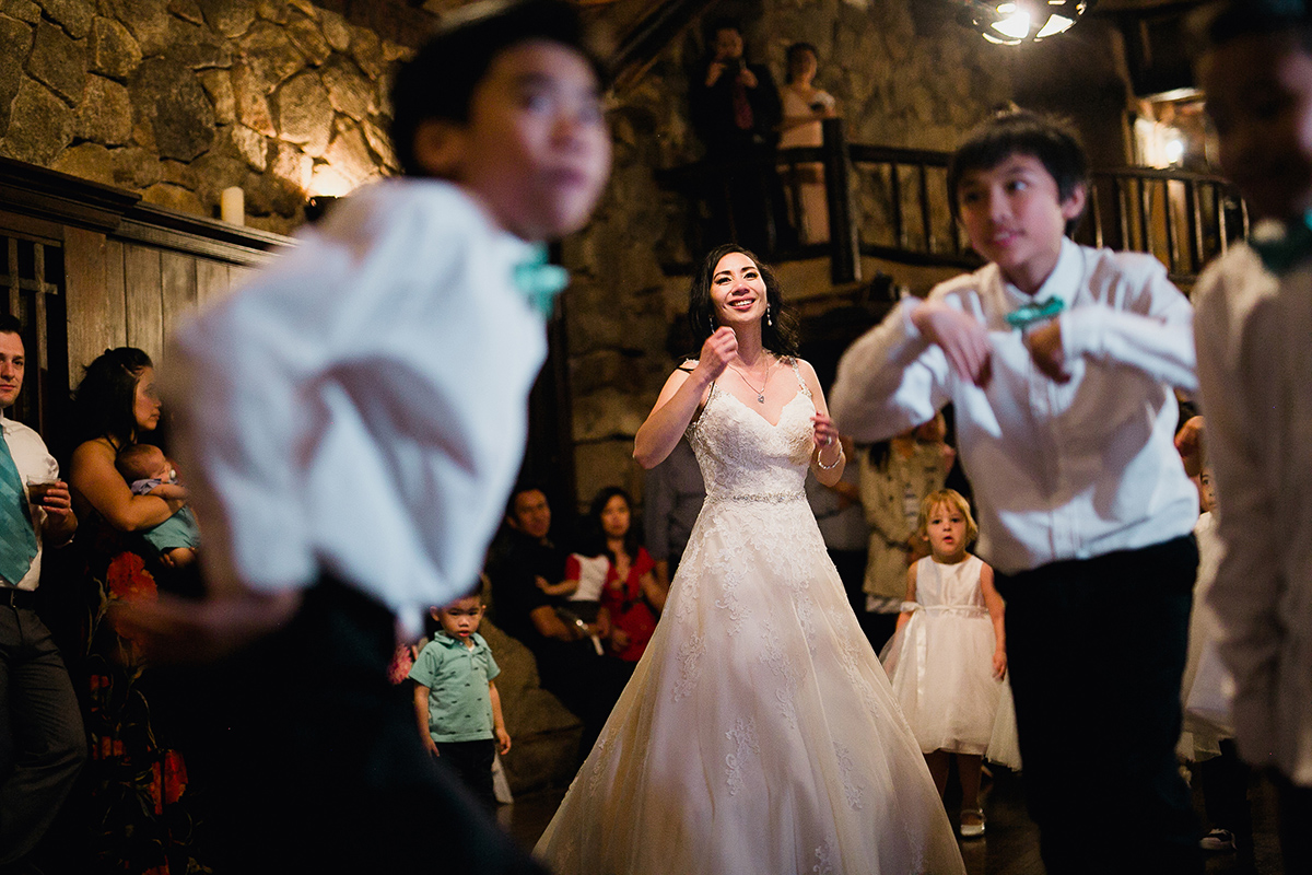 kristine_robert_wedding121.jpg