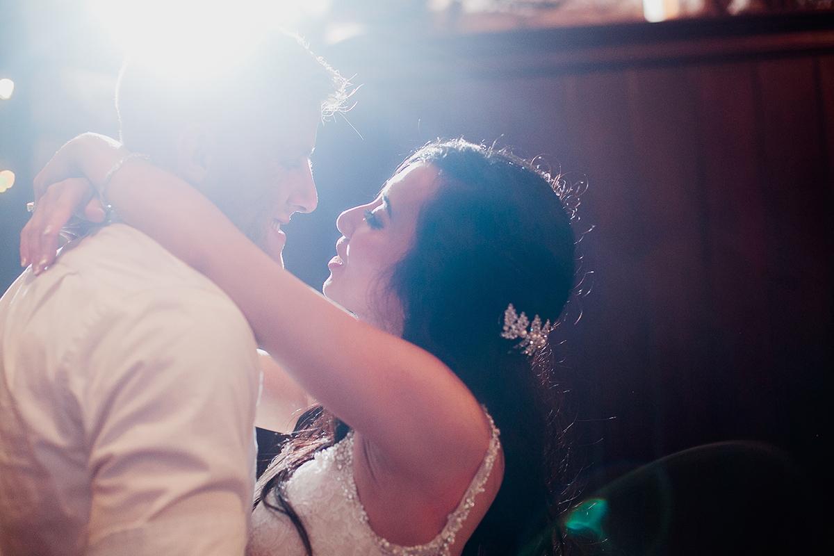 kristine_robert_wedding125.jpg