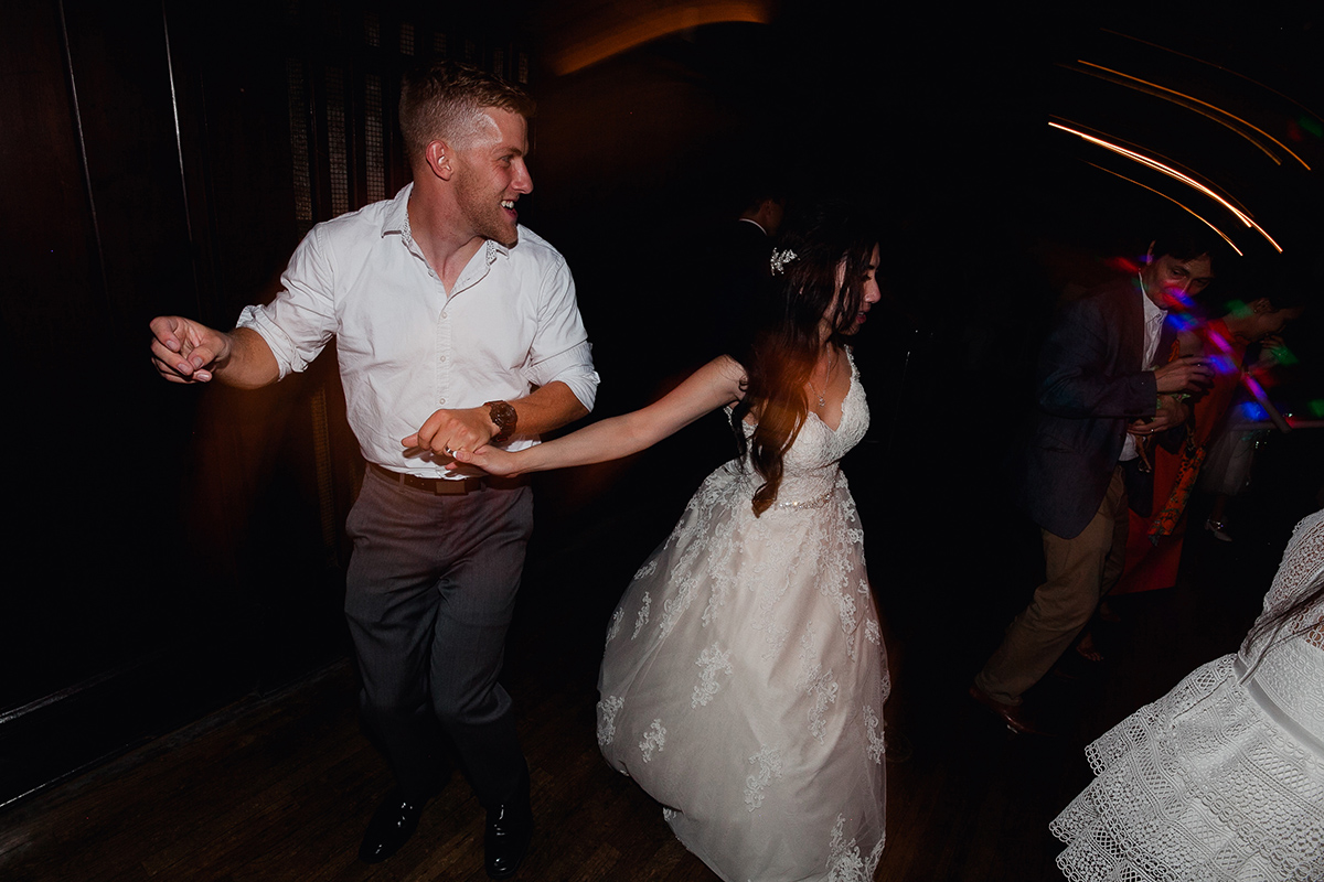 kristine_robert_wedding126.jpg
