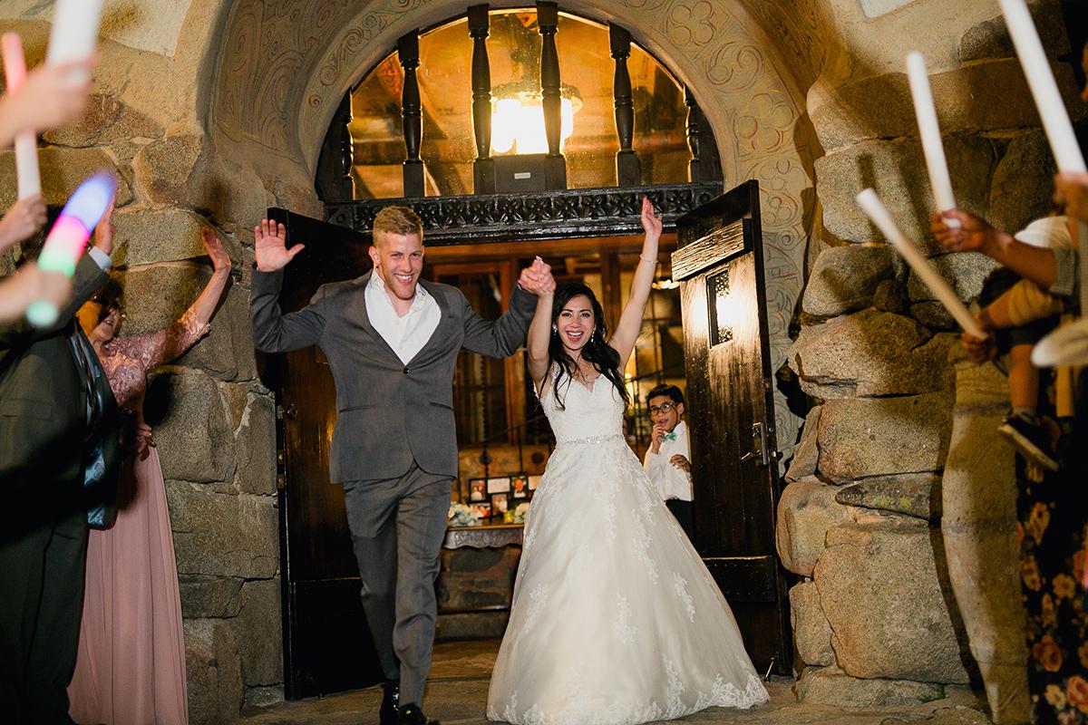 kristine_robert_wedding127.jpg