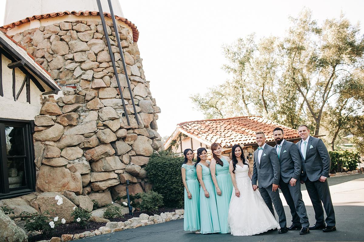 kristine_robert_wedding130.jpg