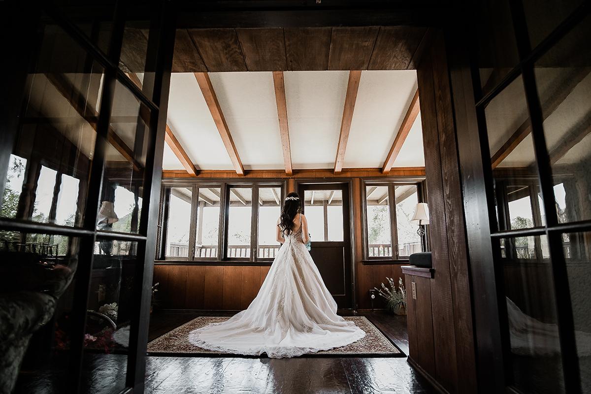kristine_robert_wedding191.jpg