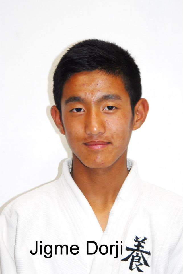 Jigme Dorji.jpg