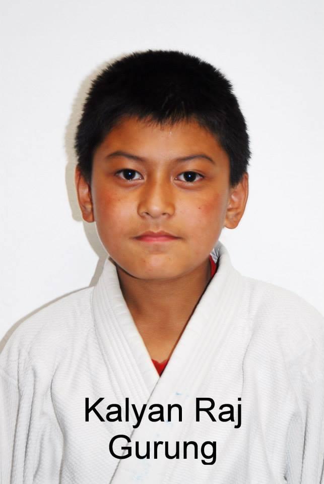 Kalyan Raj Gurung.jpg