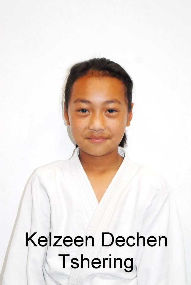 Kelzeen Dechen Tshering.jpg