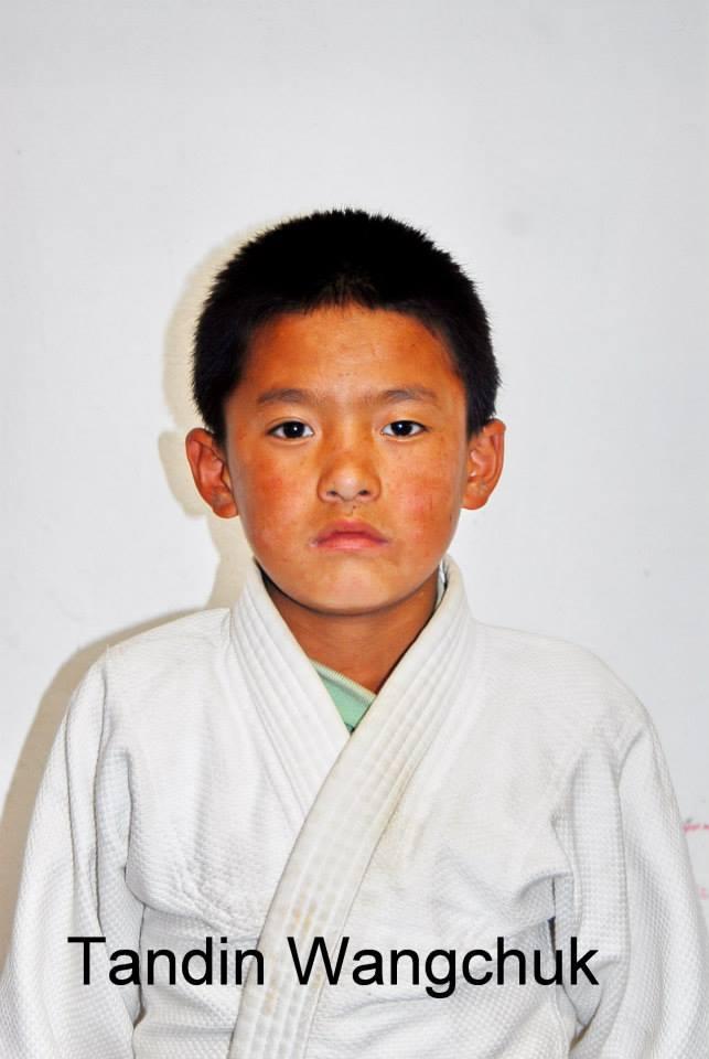 Tandin Wangchuck.jpg