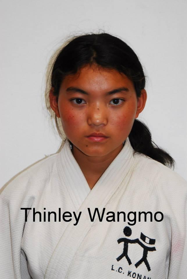 Thinley Wangmo.jpg