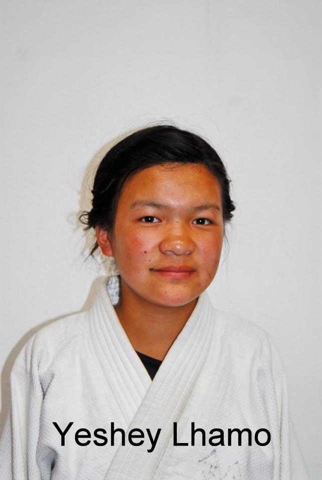 Yeshey Lhamo.jpg