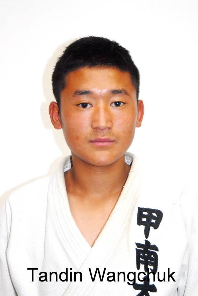 Tandin Wangchuck2.jpg