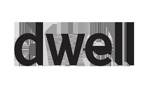 dwell_logo_black.png