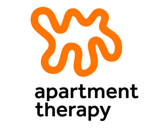 apartmenttherapy6.png