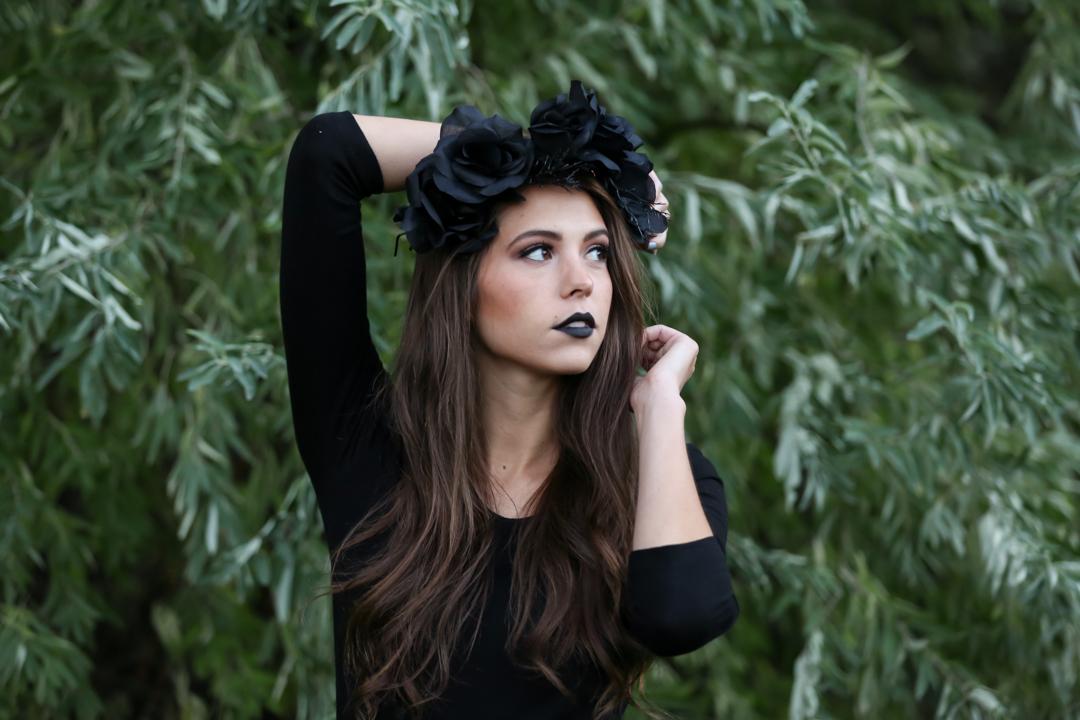 Spooky Modbod-78.jpg