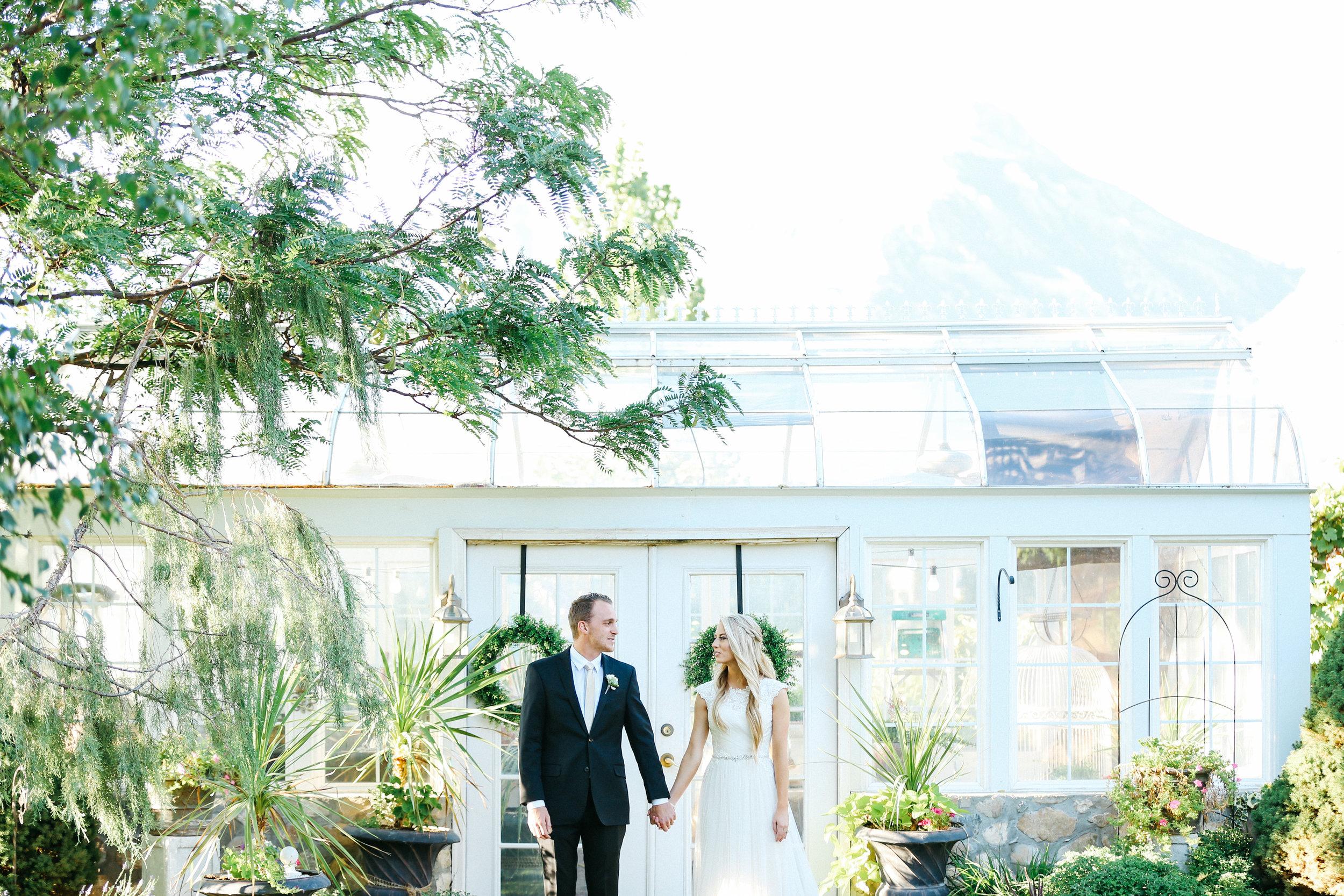 J&A Bridals-31.jpg