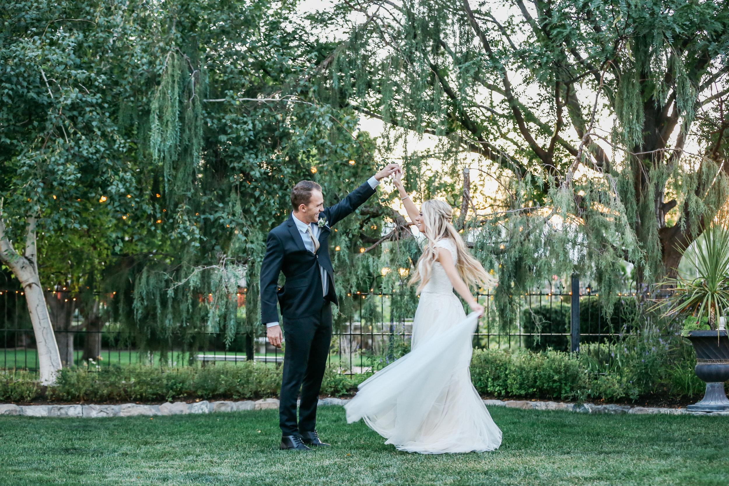 J&A Bridals-233.jpg