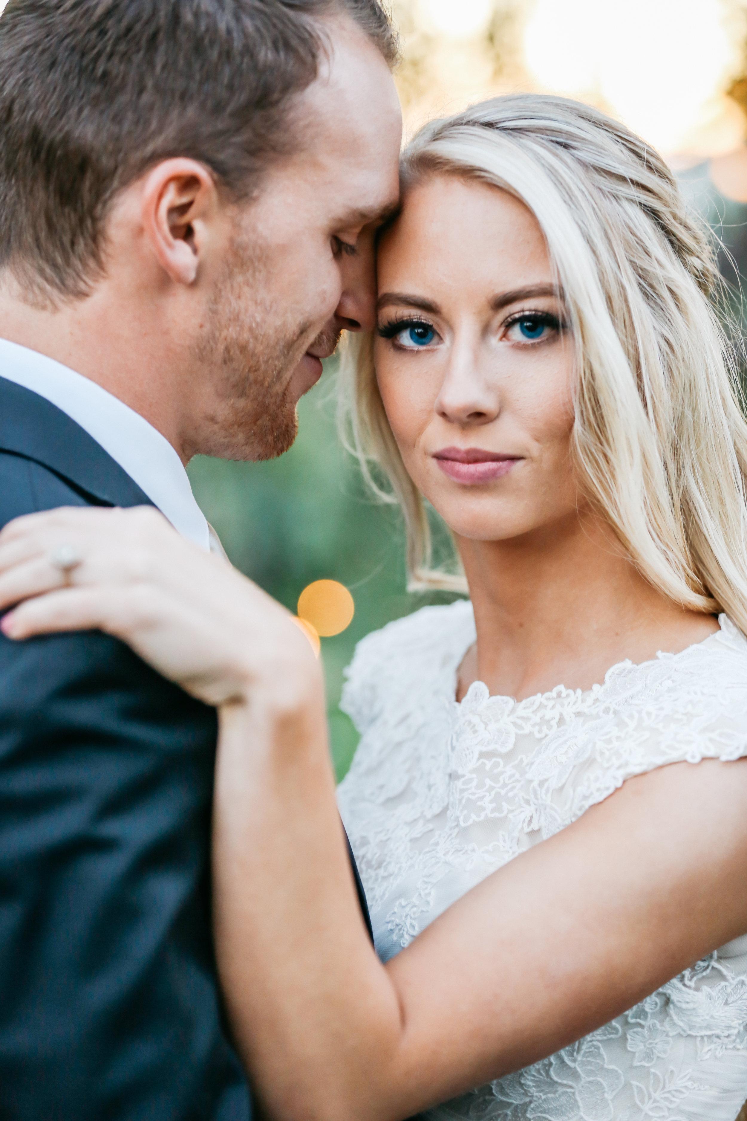 J&A Bridals1-1.jpg