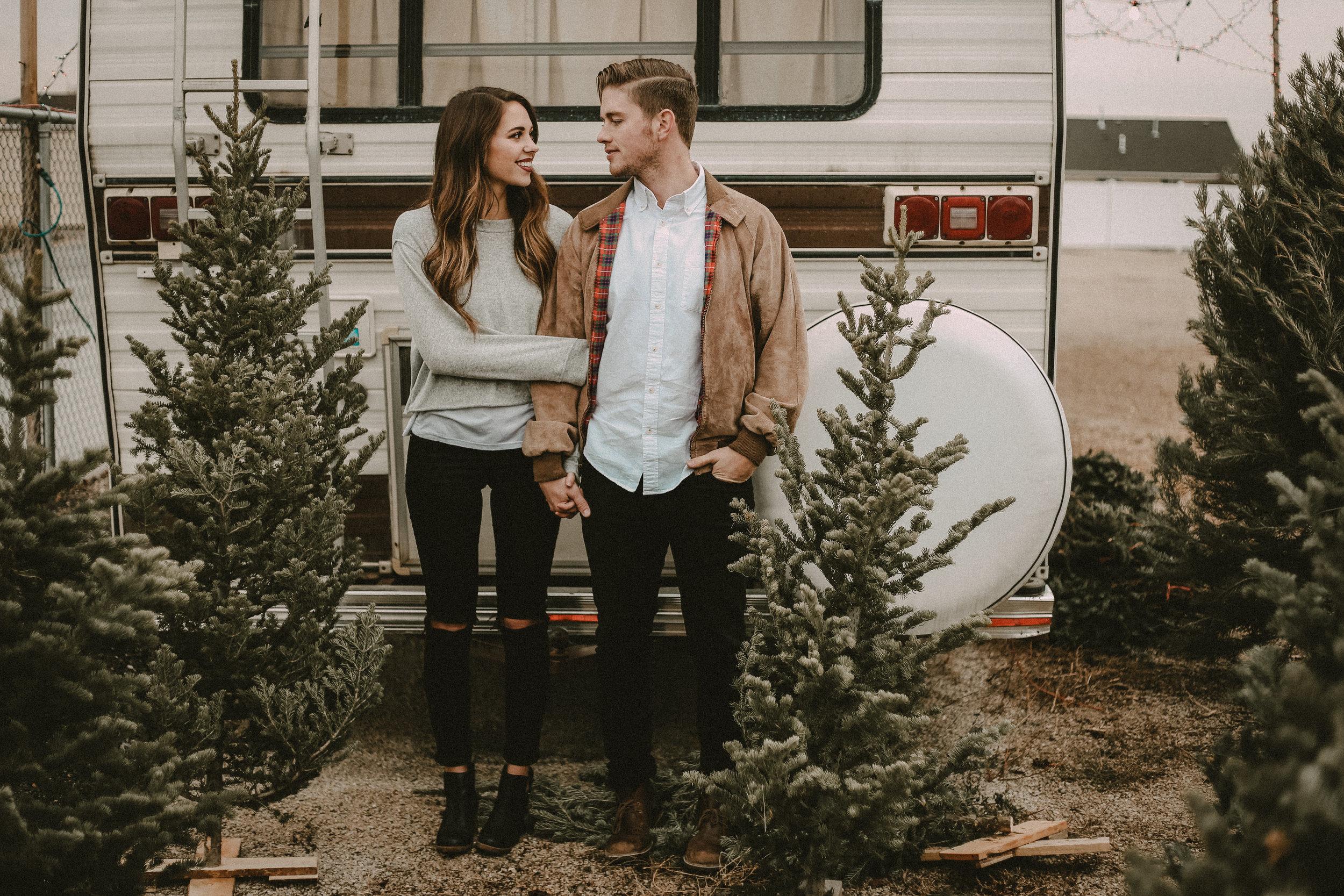 Katie + Jordan-0001.jpg