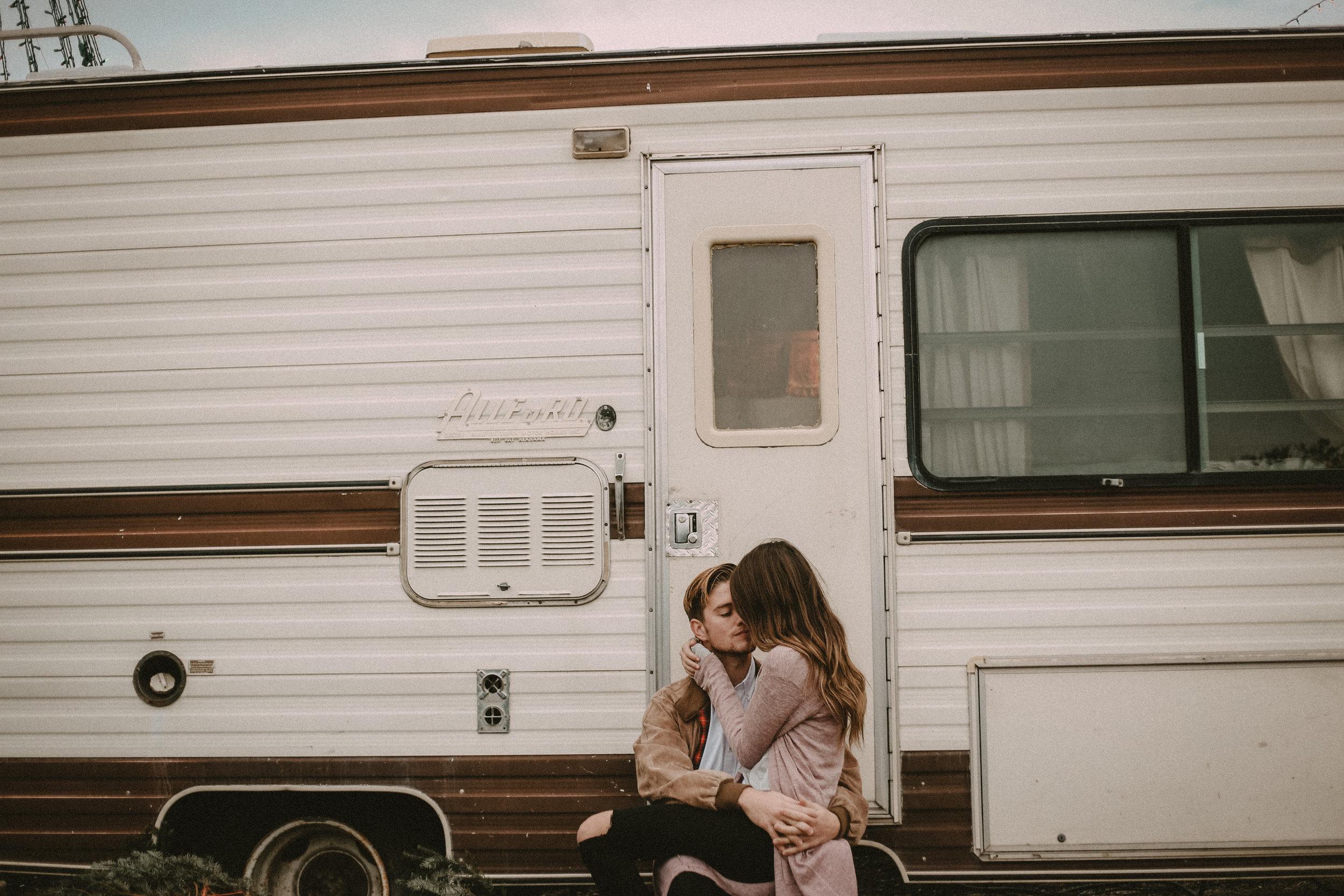 Katie + Jordan-0020.jpg