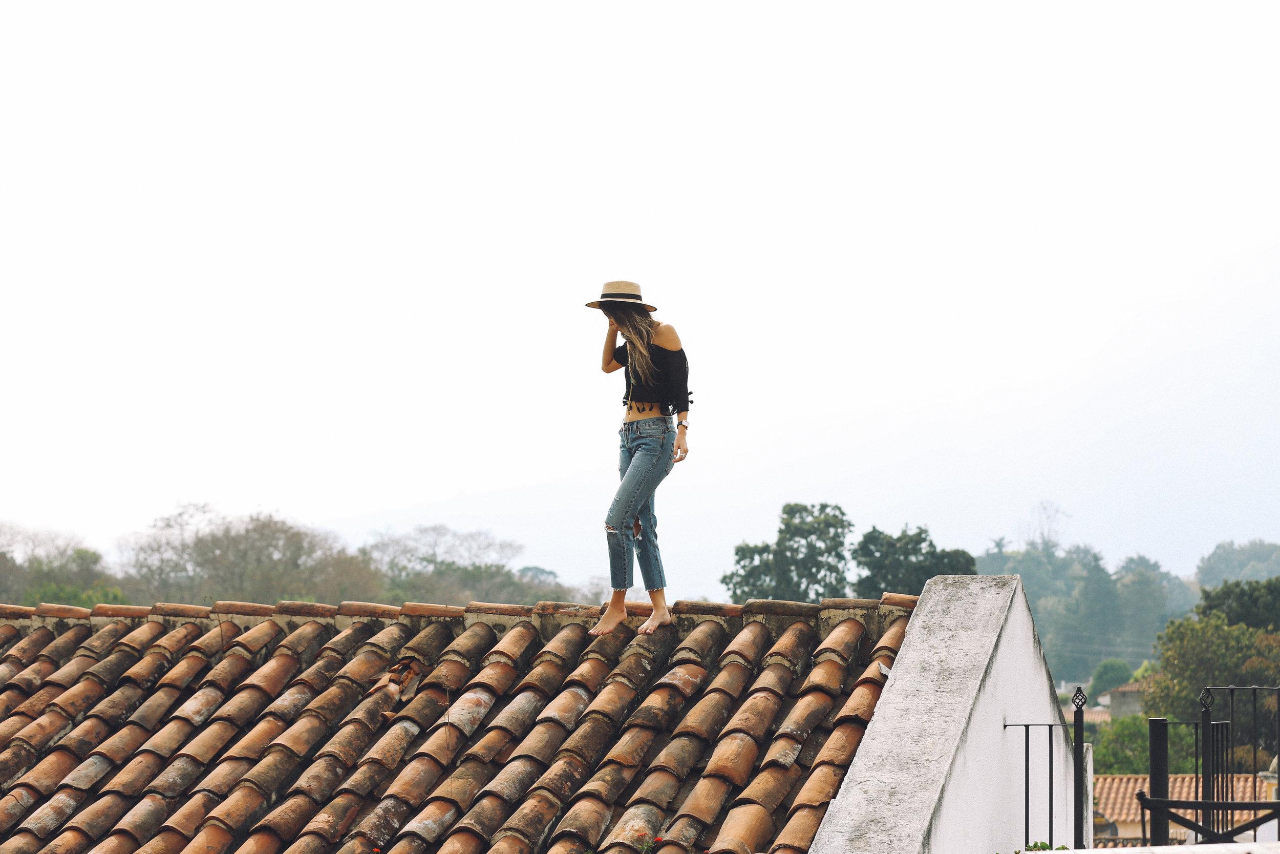 Guateday5-2.jpg