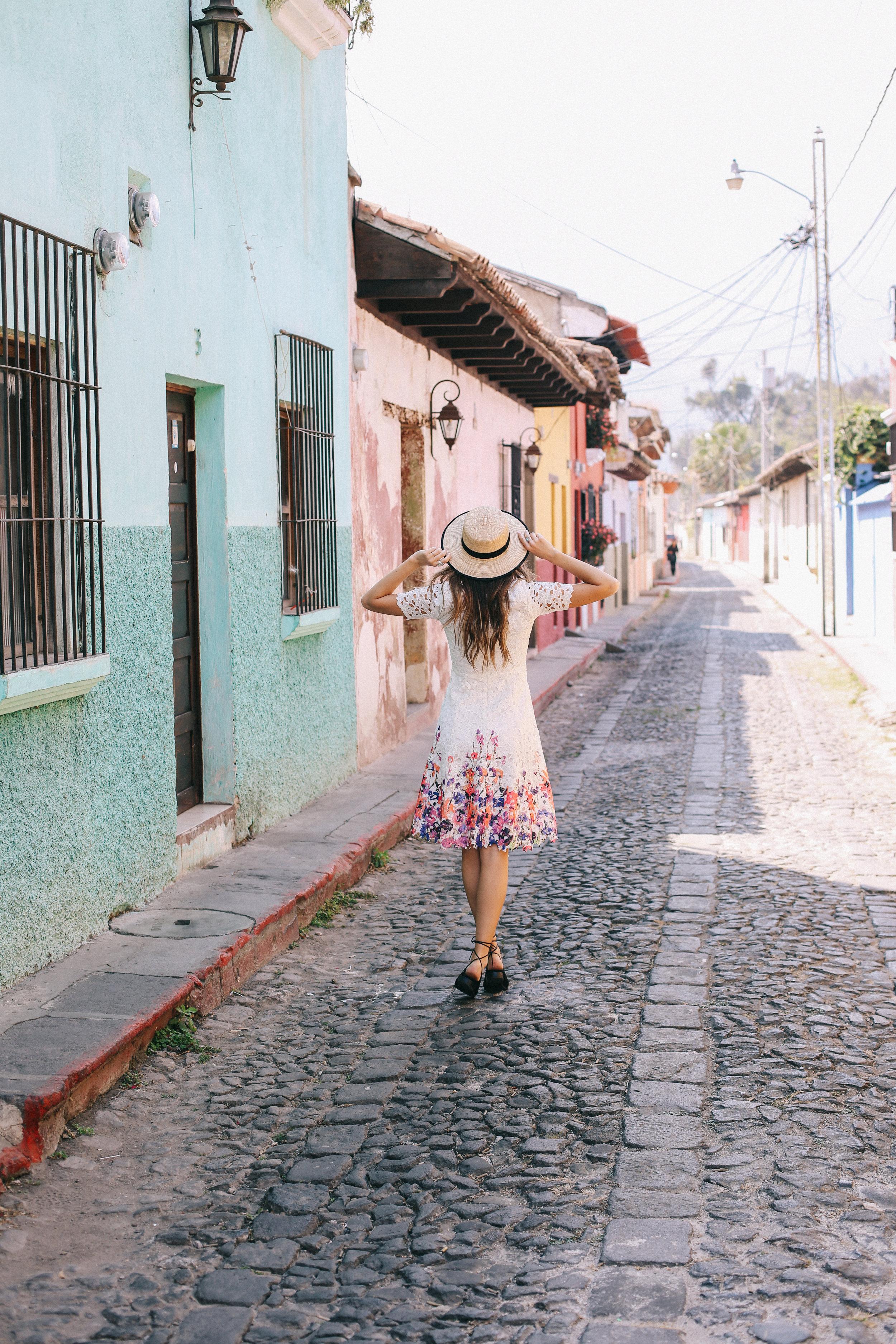 Guateday5-7.jpg