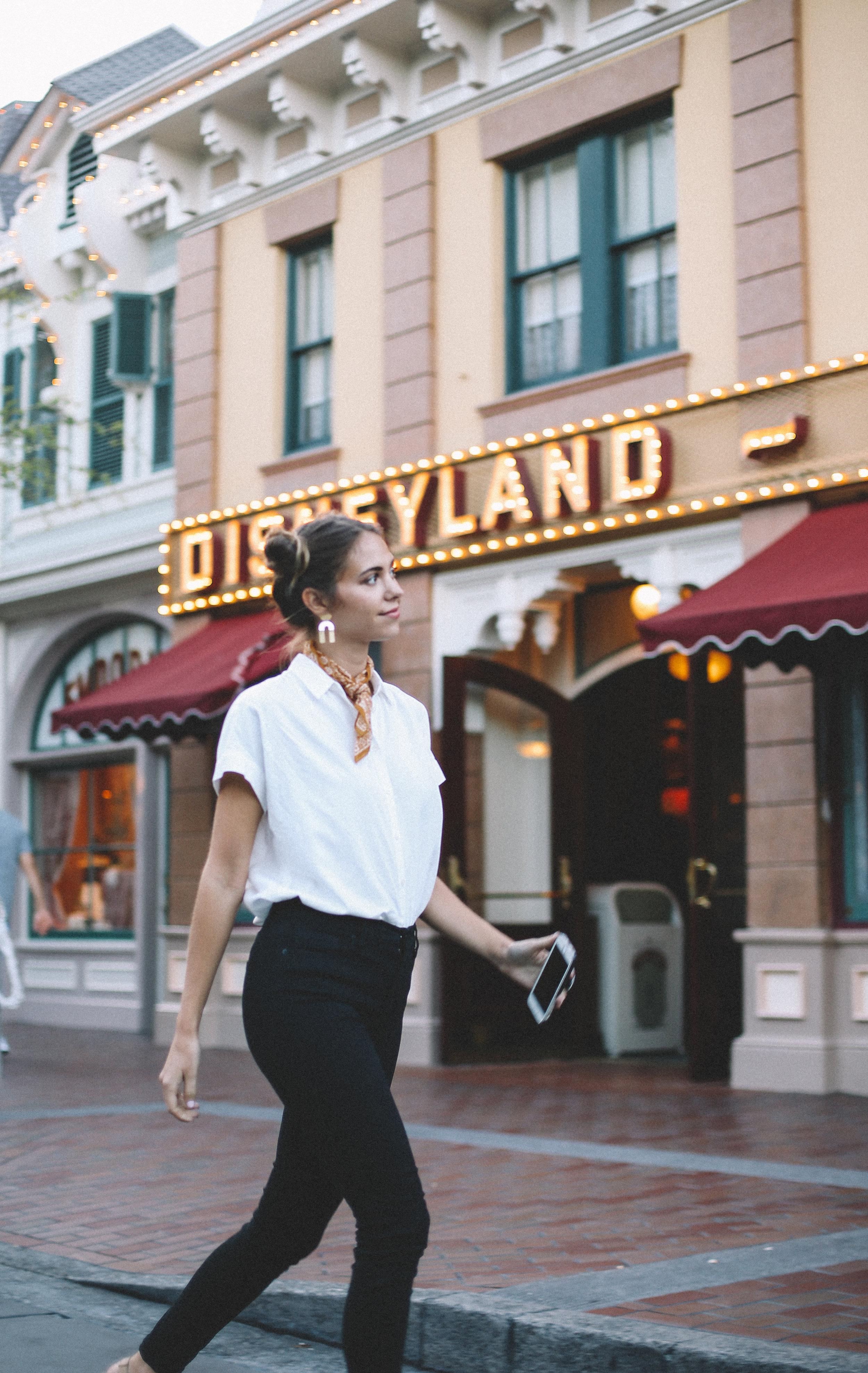 Disneyland-17.jpg