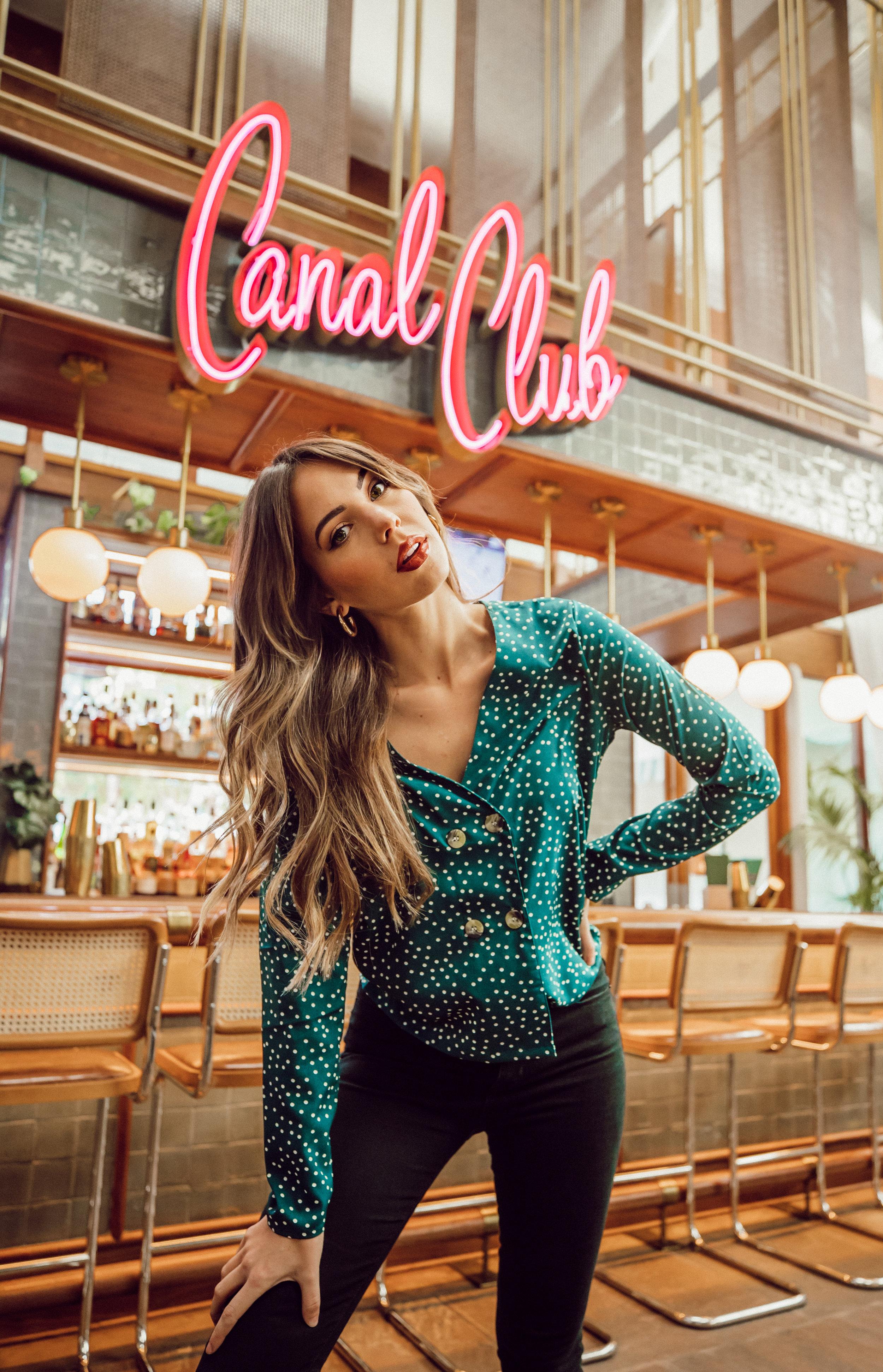 CanalClubredo-1.jpg