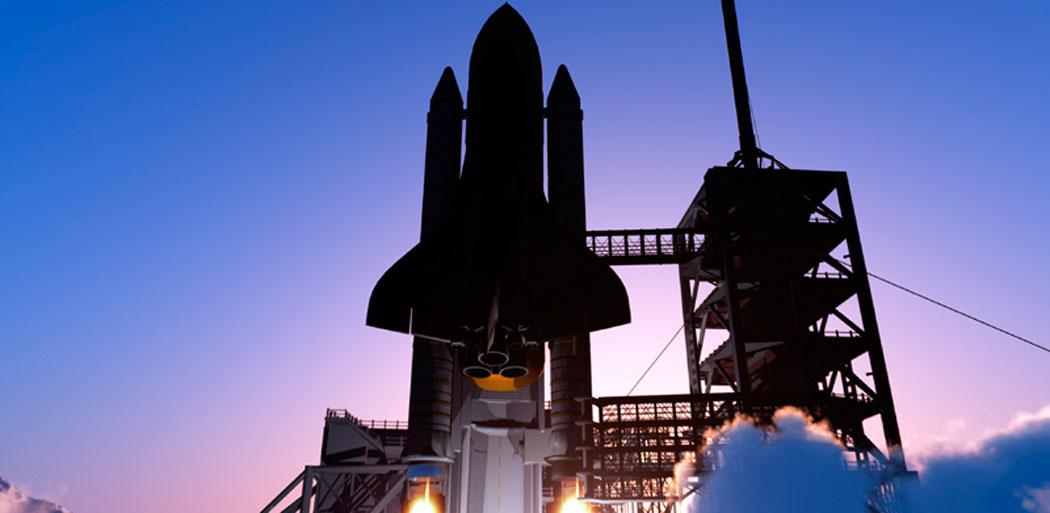 PEMF-NASA