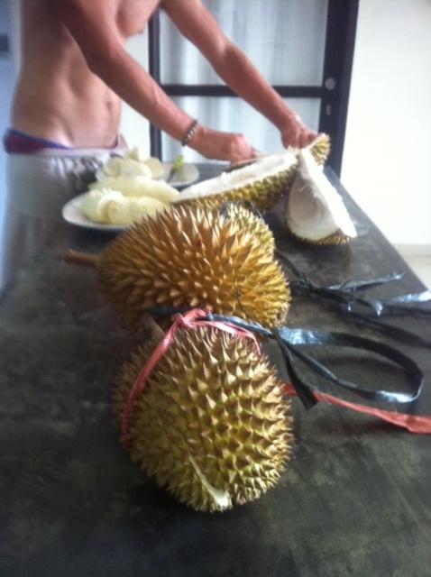 Durian 1.JPG