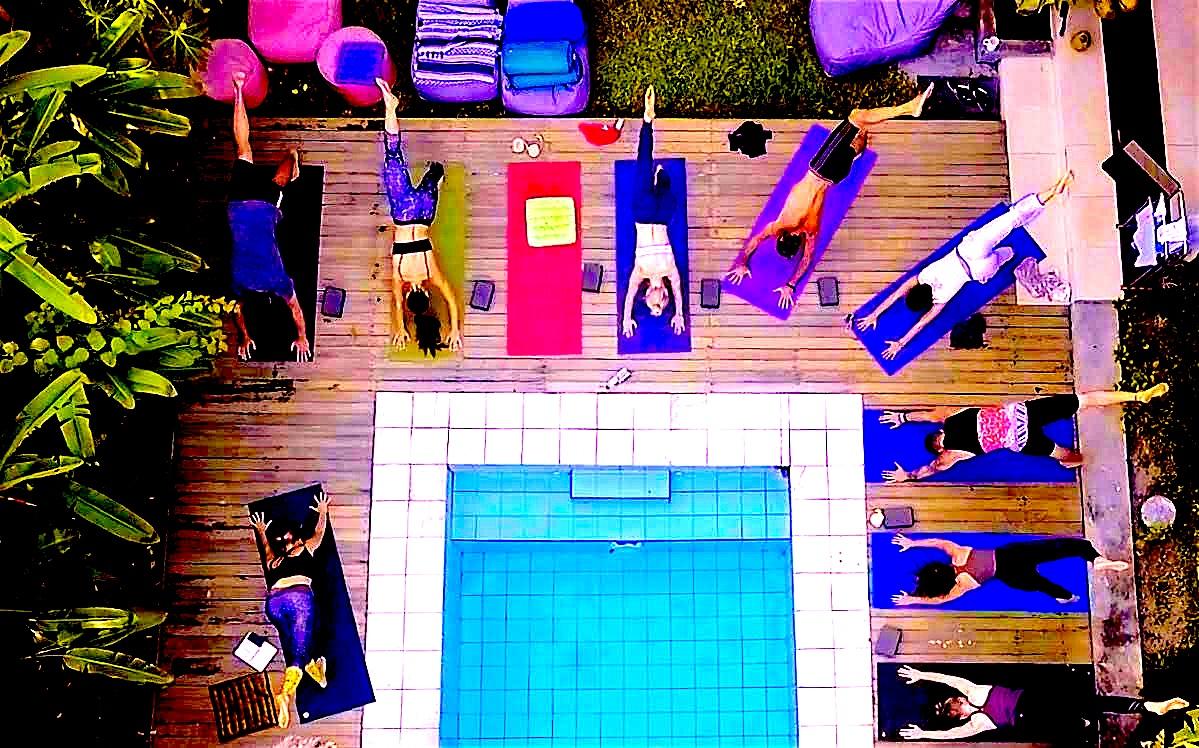 Drone Yoga Ad No Words.jpg