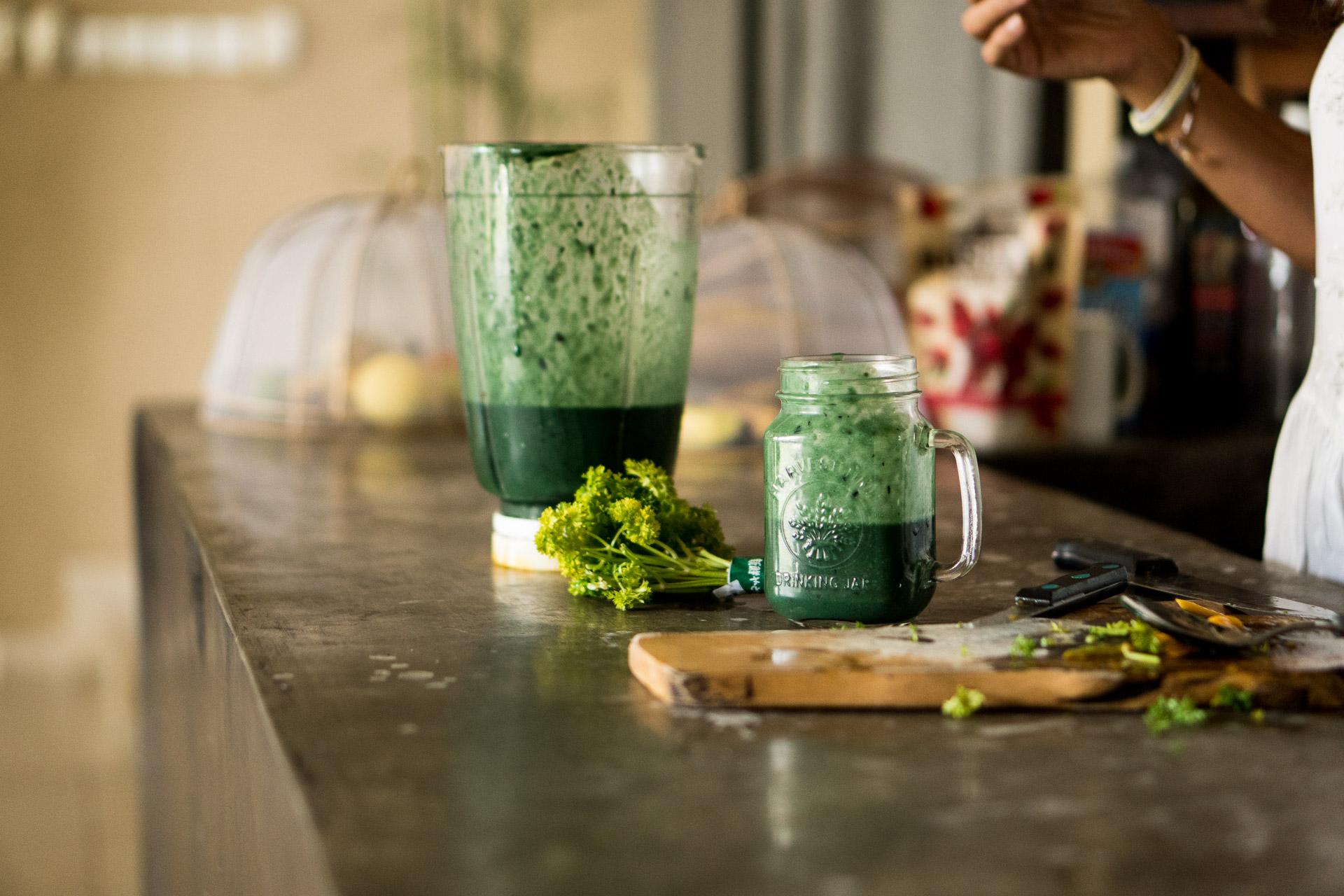 Kitchen Green Juice.jpg