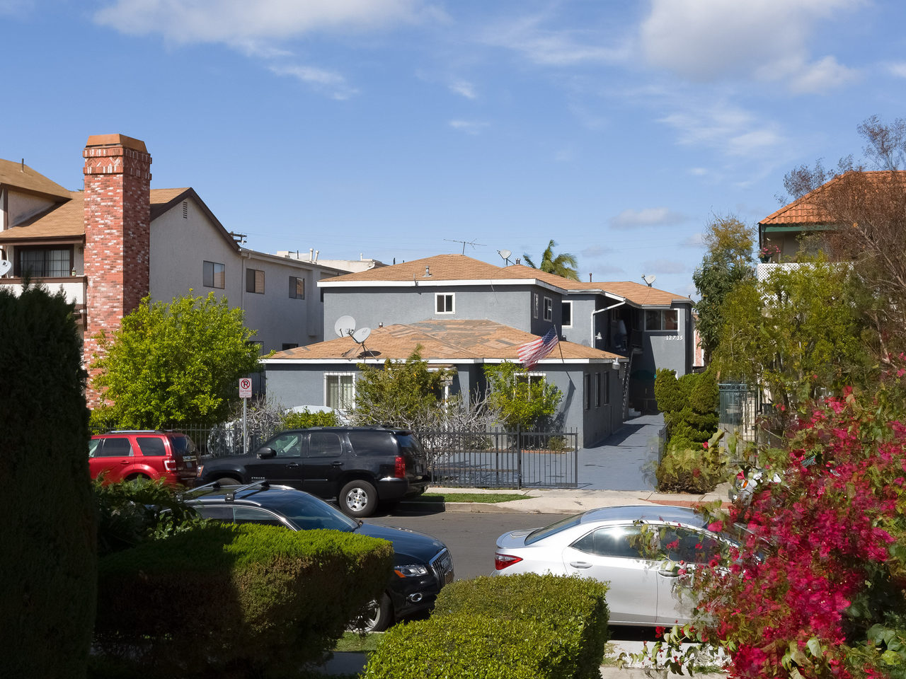 12737 Mitchell Los Angeles CA-MLS_Size-002-55-12737 Mitchell 02 of 35-1280x960-72dpi.jpg