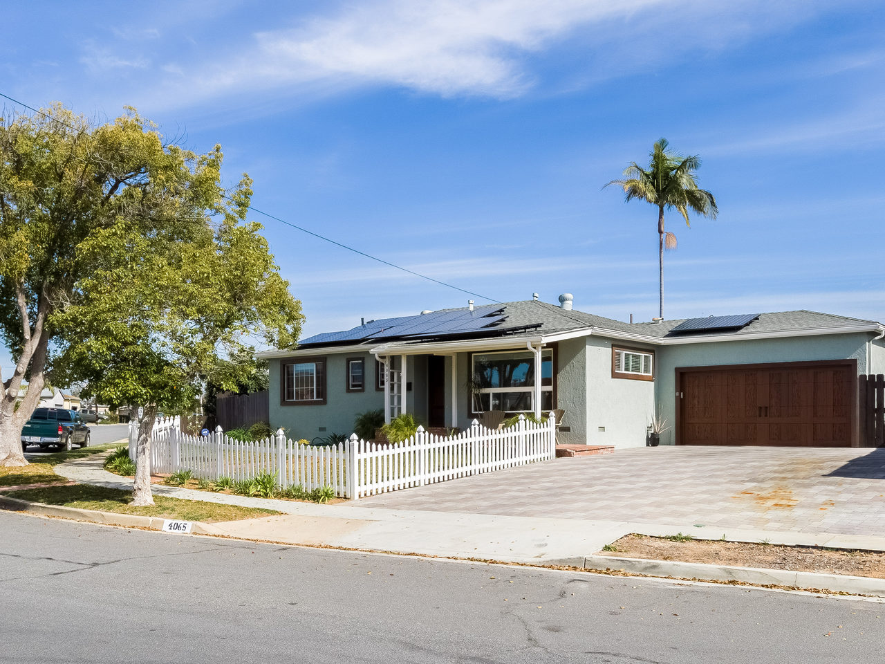 4065 Gros Ventre Ave San Diego-MLS_Size-028-42-4065 Gros Ventre 29 of 29-1280x960-72dpi.jpg