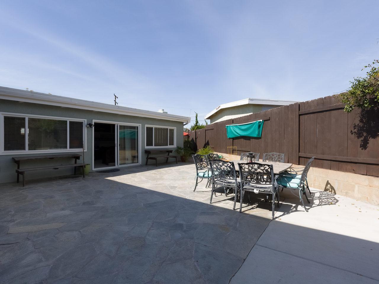 4065 Gros Ventre Ave San Diego-MLS_Size-024-46-4065Gros Ventre 25 of 29-1280x960-72dpi.jpg