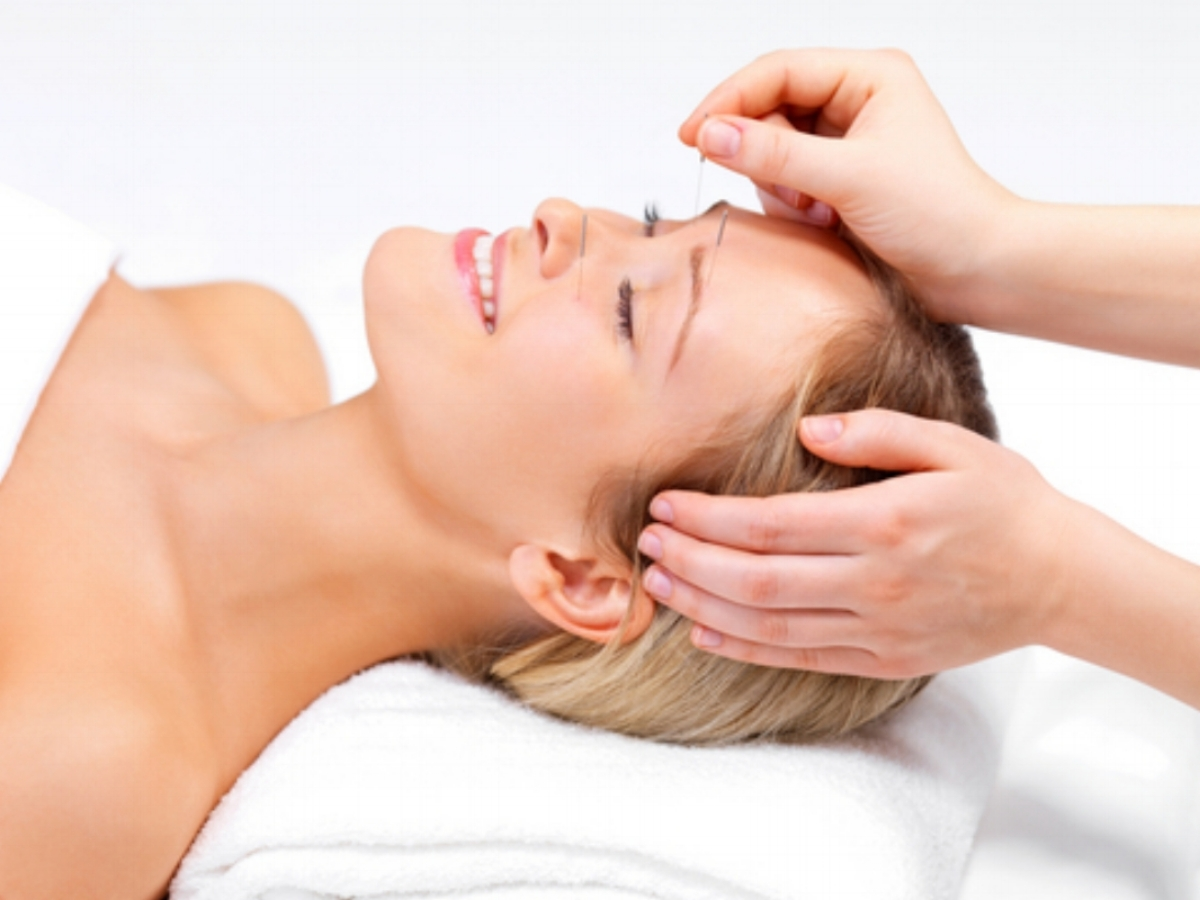 facial rejuvenation at naturopathic clinic calgary marda loop_1442955065932.jpg