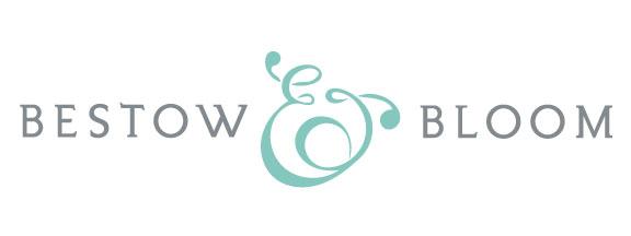 B&B_Logo_2C.jpg