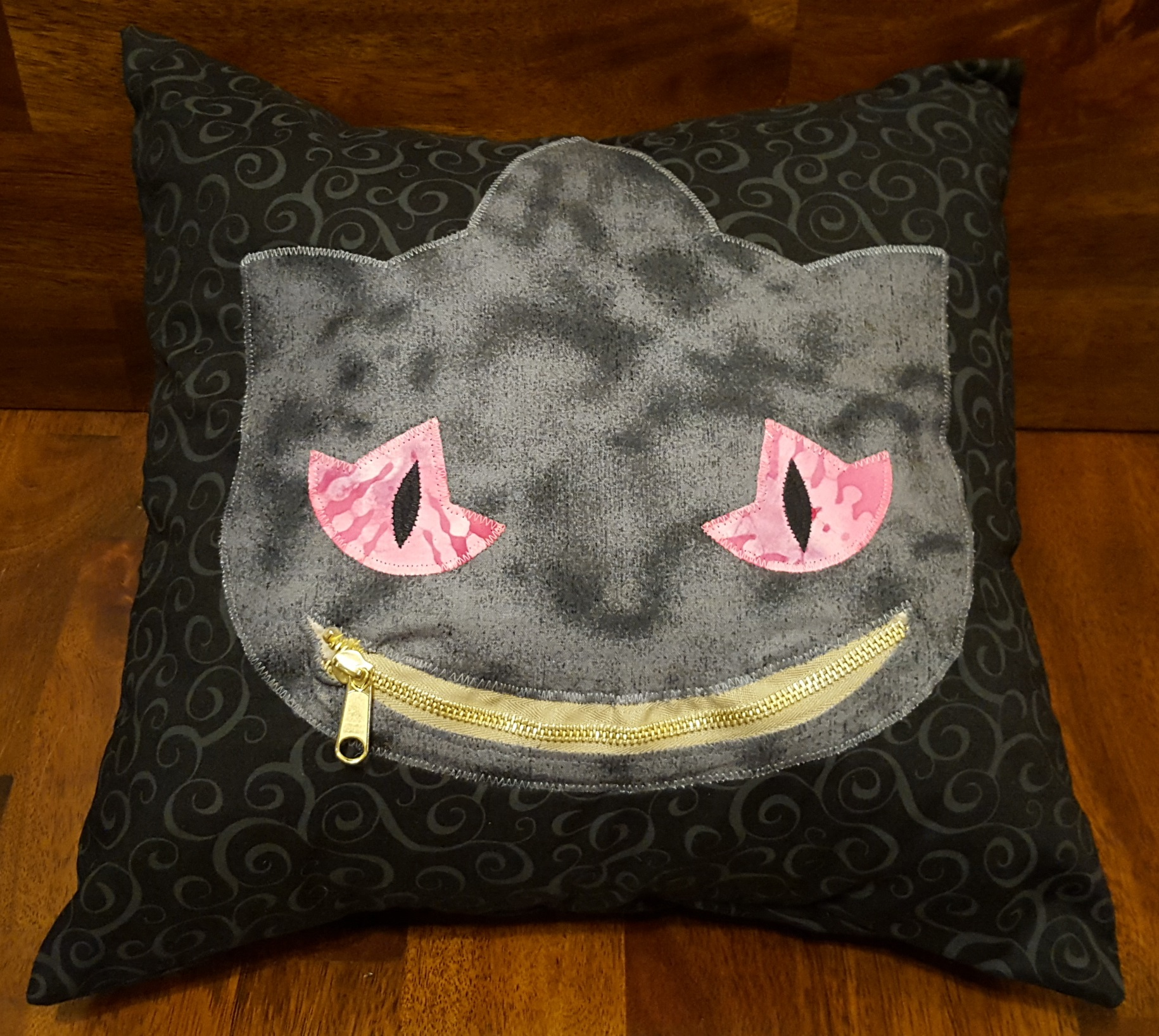 Banette from Pokemon