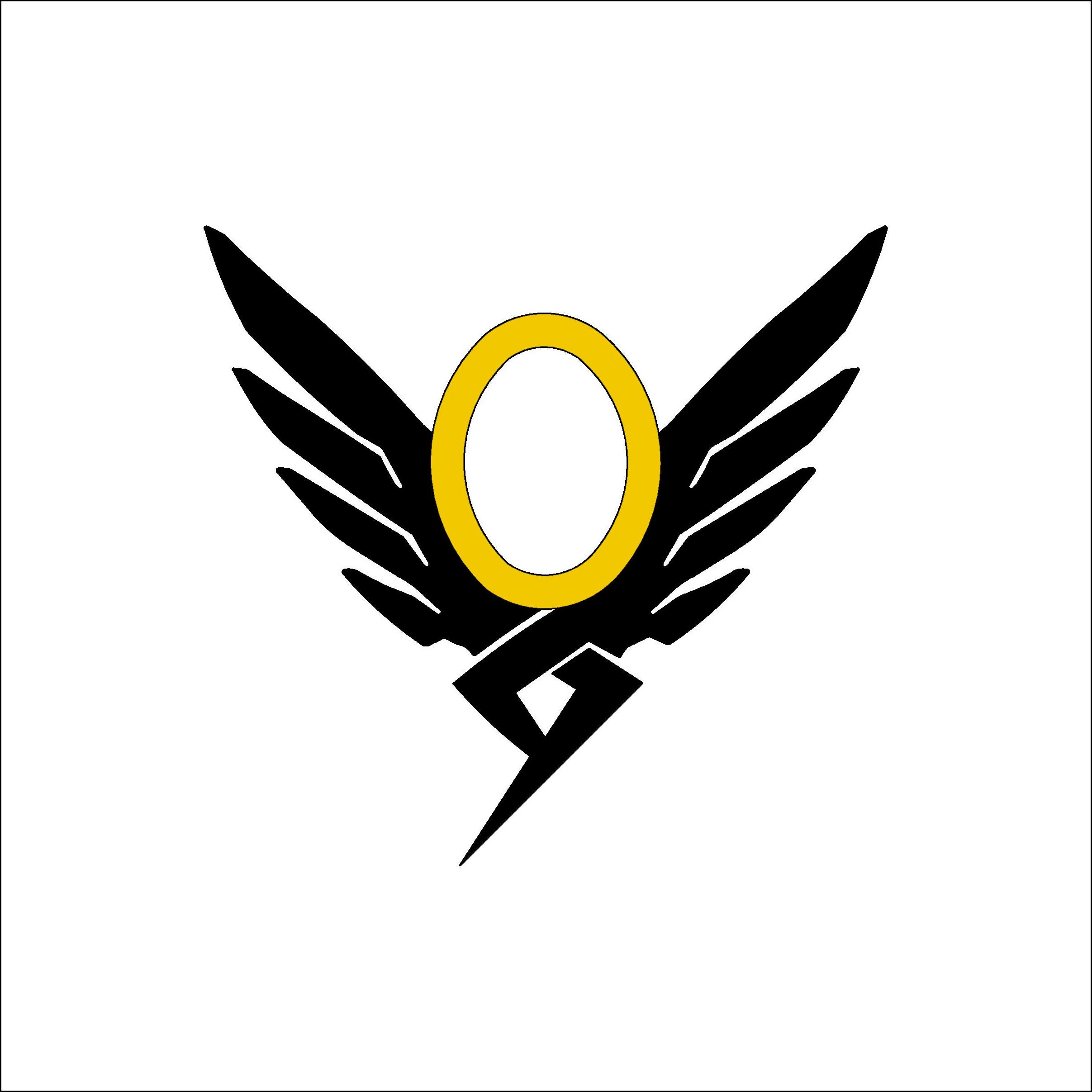 OWMercy.jpg