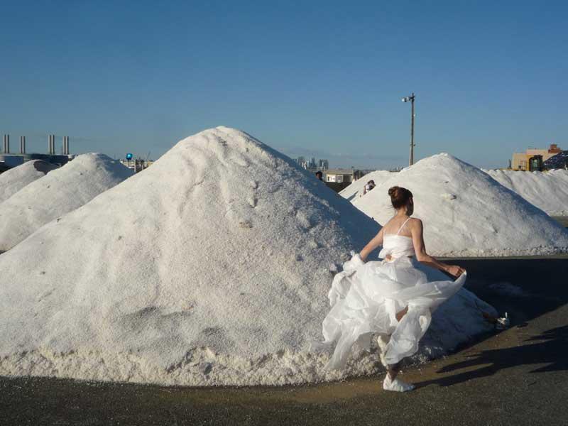 salt1.jpg