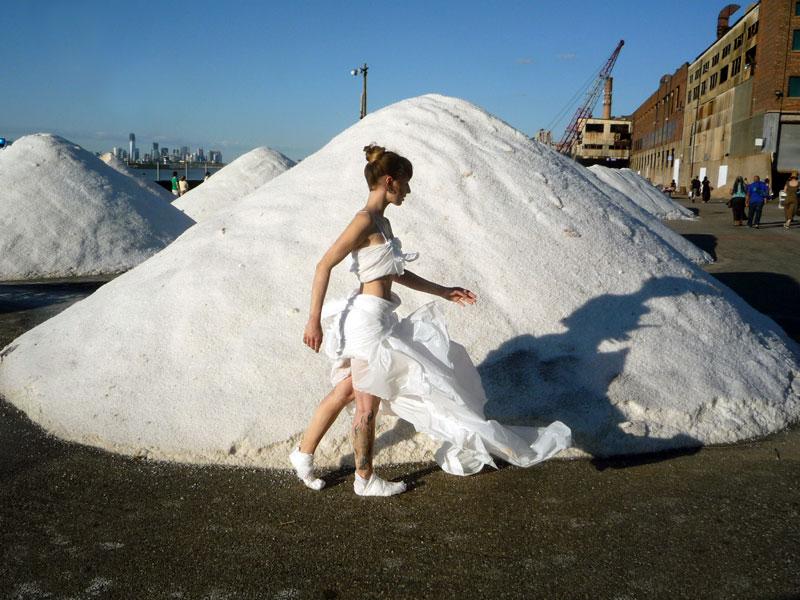 salt6.jpg