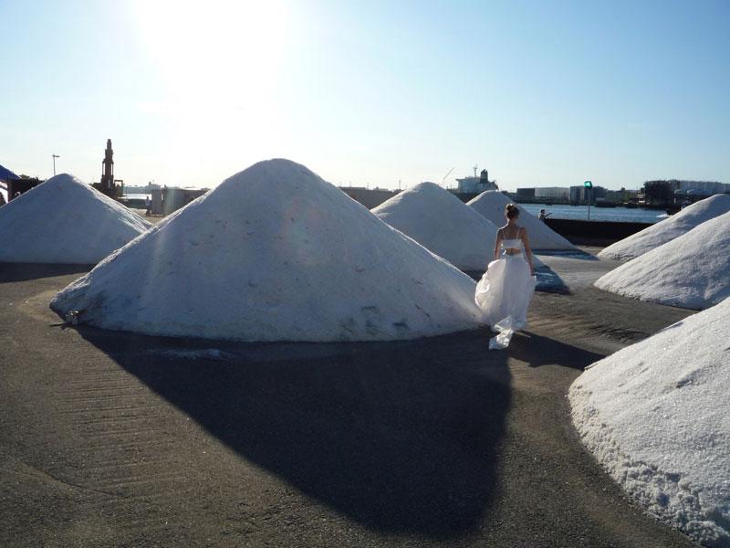 salt7.jpg
