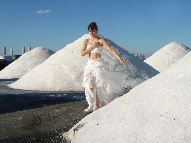 salt10.jpg