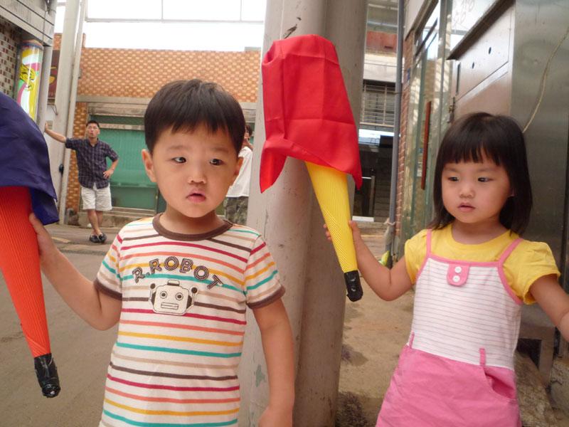 Children9.jpg