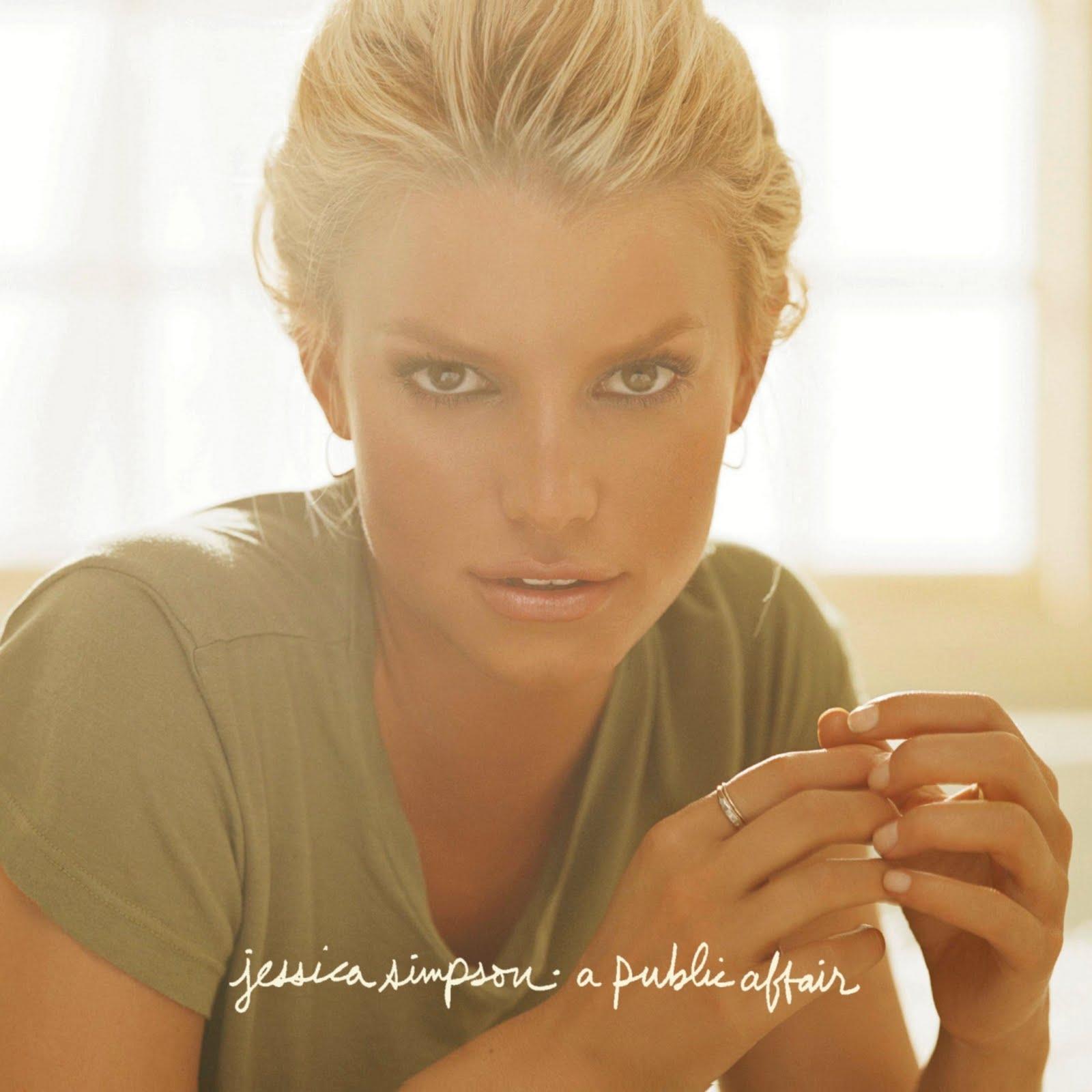 00-jessica_simpson-a_public_affair-2006-front.jpg